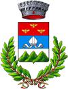 logo-comune oliveto lario