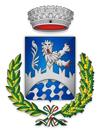 logo-comune-malgrate
