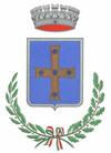logo-comune di garlate