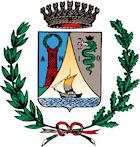 logo-comune di bellano